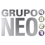 Grupo NEO