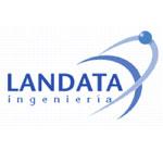 Landata Ingeniería